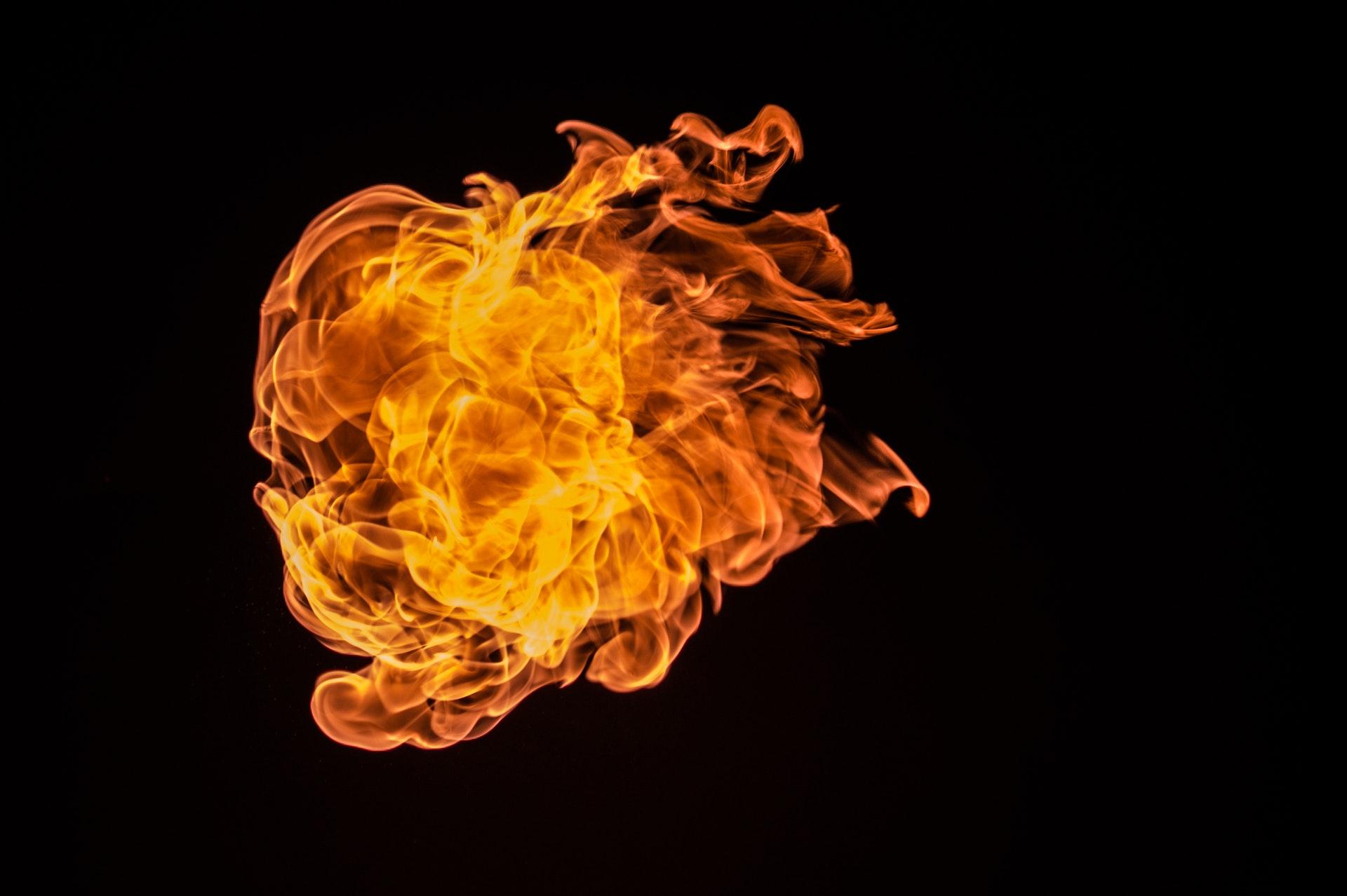 fire-hell-inferno-auto-tune